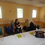 Stetson faculty- Case study discussion